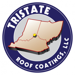 Tristate Roof Coatings