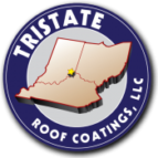 Commercial Roof Logo