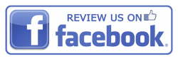Review us on Facebook.